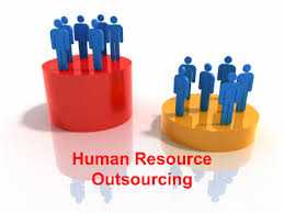 Pueblo-human-resources-management-and-outsourcing
