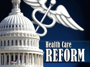 payroll-tax-services-Health-Care-Reform-Compliance-Pueblo-Colorado