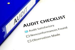 pueblo-colorado-payroll-tax-services-tax-compliance