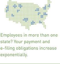 pueblo-colorado-payroll-tax-services-compliance