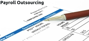 payroll-services-outsourcing-Pueblo-colorado