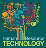 human-resources-management-technology-pueblo