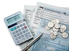 payroll-tax-services-Pueblo